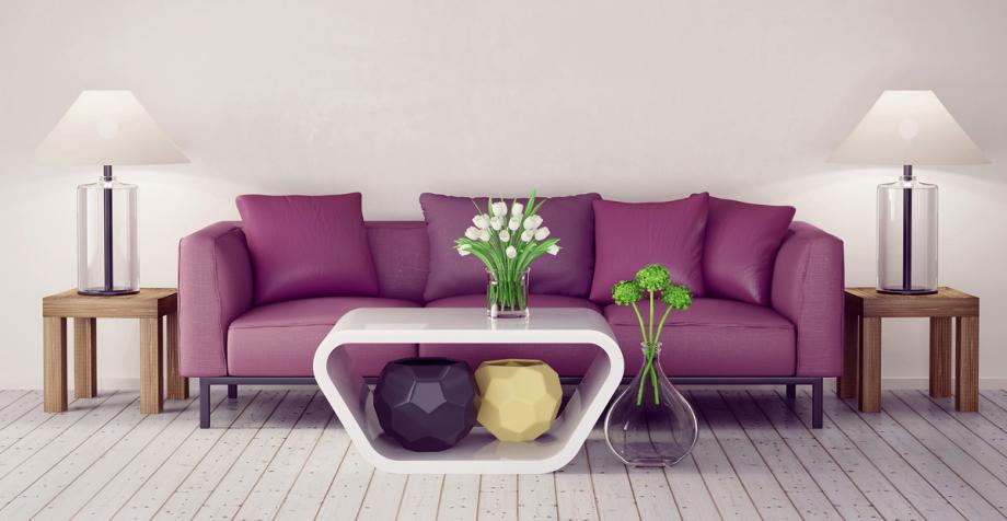 Zeneli Möbel Home
